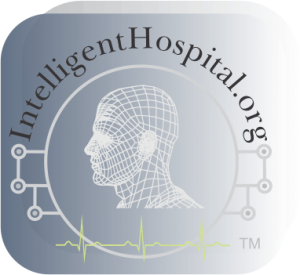 Intelligent Hospital_ Square_logo