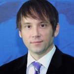 Daniel Ruppar, Research Director – Healthcare & Life Sciences, Frost and SullivanDaniel