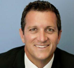 David Metcalf