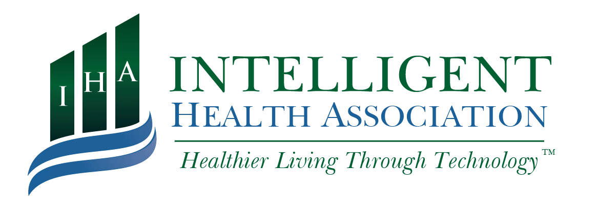 Intelligent-Health-AssocitionLogo_Andrew_banner_larger-tagline-01