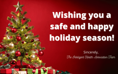 HAPPY HOLIDAYS to all of you !!!